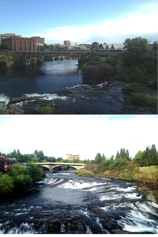 Day1-Ritz-Spokane2