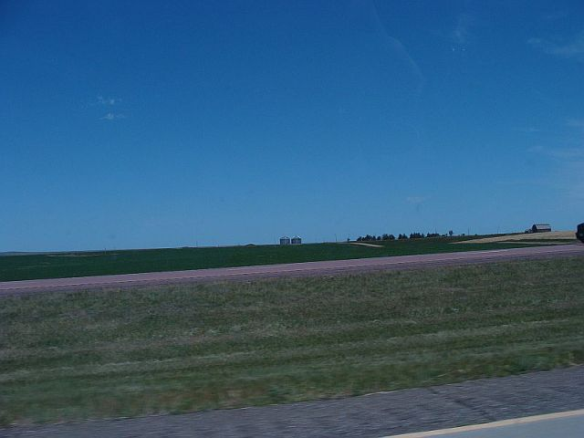 I-90-FLAT