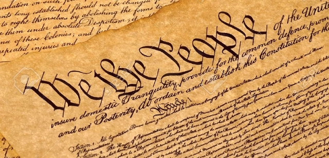 Declaration-1