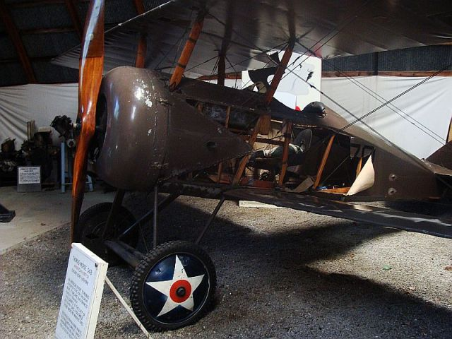 Rhinbeck-16