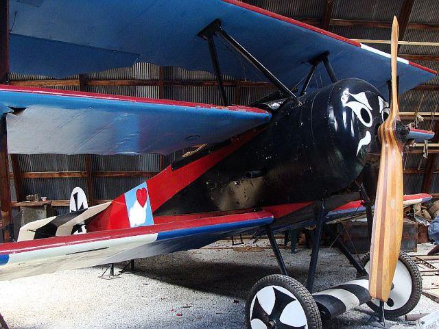Rhinbeck-21