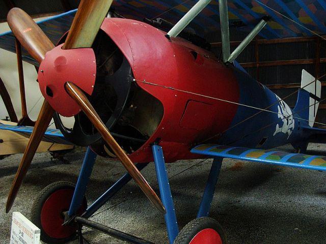 Rhinbeck-22