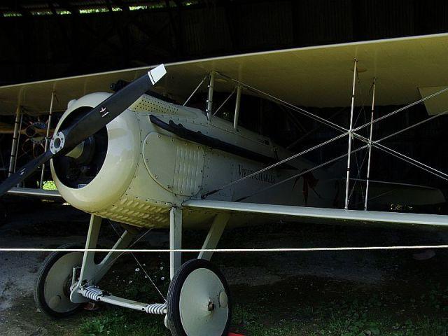 Rhinbeck-31