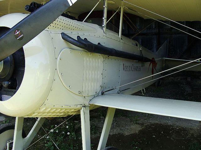 Rhinbeck-32