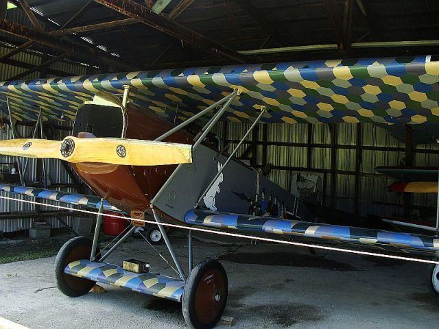 Rhinbeck-34