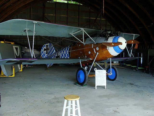 Rhinbeck-35