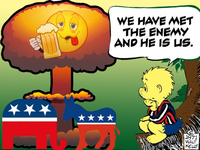 enemyus